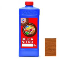 Краска Краска Sopur Бейц (морилка) Нитро/W 21-05 (2 л)