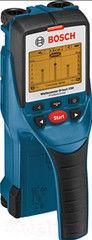 Bosch Wallscanner D-tect 150 Professional (0.601.010.005)