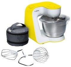 Кухонный комбайн Кухонный комбайн Bosch MUM54Y00