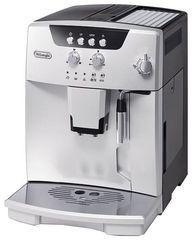 Кофеварка Кофеварка DeLonghi ESAM 04.110 S