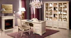 Мебель для руководителя Мебель для руководителя Гомельдрев кабинет Престиж