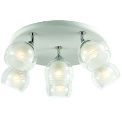 Настенно-потолочный светильник Omnilux Saragossa OML-28317-06