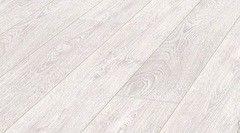Ламинат Ламинат Egger BM-Flooring H2817 Дуб Нортленд Белый