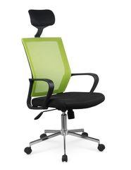 Офисное кресло Офисное кресло Halmar Acapulco (зеленый/черный)