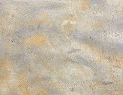 Декоративное покрытие Virteso Travertino эффект бетона 2