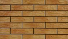 Клинкерная плитка Клинкерная плитка Cerrad Gobi CER 5 bis