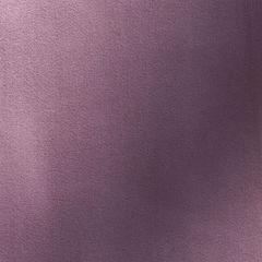 Ткани, текстиль Windeco Bolero 318022-29