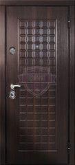 Входная дверь Входная дверь Азимут Токио