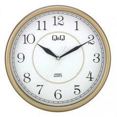 Часы Часы Q&Q 0258K501