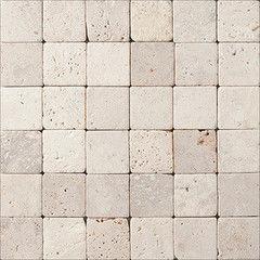 Мозаика Мозаика Colori Viva Natural Stone CV20097 30.5x30.5
