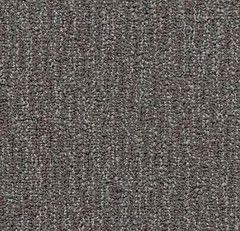 Ковровое покрытие Forbo (Eurocol) Tessera Weave 1713