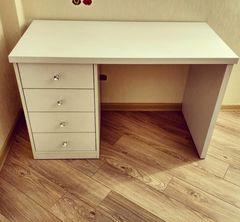 Письменный стол Roofix Пример 148