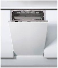 Посудомоечная машина Посудомоечная машина Hotpoint-Ariston HSCIC 3M19 C RU