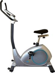 Велотренажер Велотренажер Sundays Fitness K8718P