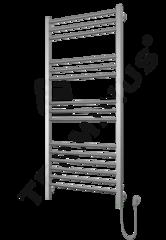 Полотенцесушитель Полотенцесушитель Terminus Сицилия П15 500x1273 (скрытая проводка)