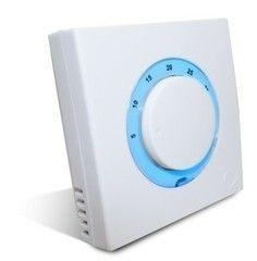 Терморегулятор Терморегулятор Salus Controls RT200
