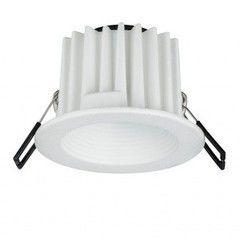 Встраиваемый светильник Paulmann 92640