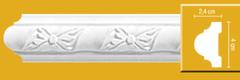 Лепной декор Decomaster Молдинг с орнаментом DT-8051