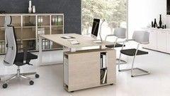 Стол офисный VMM Krynichka Пример 316