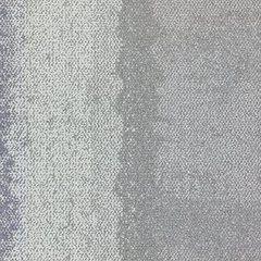 Ковровое покрытие Interface Composure Edge 4274001 Pewter/Isolation