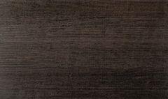 Виниловая плитка ПВХ Виниловая плитка ПВХ Barco VinyLock VLEI560 Дуб пиленый