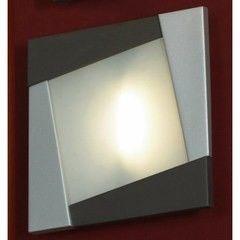 Настенно-потолочный светильник Lussole Cefone LSQ-8002-01