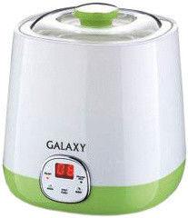 Мороженицы, йогуртницы Galaxy GL 2692