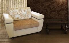 Кресло Кресло ZMF Арбат-2 к (134x86x95)