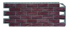 Фасадная панель Vox Solid Brick Holland 002