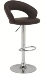 Барный стул Барный стул Avanti BCR103 чёрный