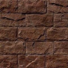 Искусственный камень Royal Legend Мирамар широкий 08-680