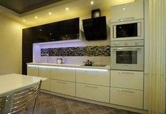 Кухня Кухня VIP-Мебель Вариант 32