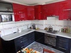 Кухня Кухня КонепалМебель Пример 35