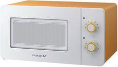 Микроволновая печь Микроволновая печь Daewoo KOR-5A17