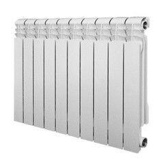 Радиатор отопления Радиатор отопления Ferroli POL 350