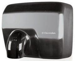 Сушилка для рук Сушилка для рук Electrolux EHDA/N-2500