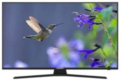Телевизор Телевизор Horizont 55LE7713D