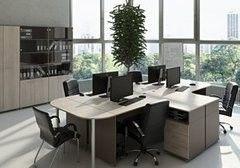 Мебель для персонала Антарес-Дисконт Пример 84