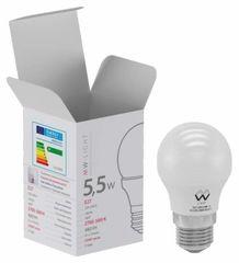 Лампа Лампа MW-Light LBMW27G01