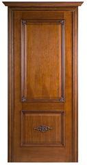 Межкомнатная дверь Межкомнатная дверь из массива ГрандМодерн Мартель ПГ