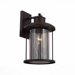 Уличное освещение ST Luce Lastero SL080.401.01