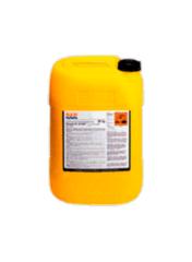 Теплоноситель BWT Жидкий концентрат Cillit-Neutra 25 кг