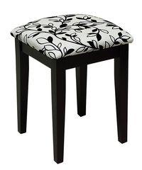 Кухонный стул ТехКомПро Т 08