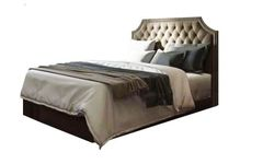Кровать Кровать Divanta Голд люкс
