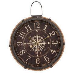 Часы Часы Clayre & Eef 5KL0085