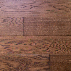 Паркет Паркет TarWood Classic Oak Walnut 16х185х600-2400 (натур)