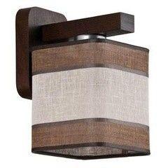 Настенный светильник TK Lighting 110 Ibis Venge