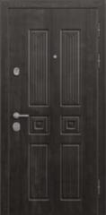 Входная дверь Входная дверь Torex Ultimatum PP КВ-16