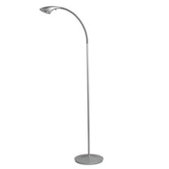 Напольный светильник MW-Light Ракурс 631040101