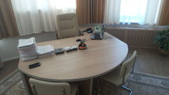 Мебель для руководителя Мебель для руководителя Фельтре Библиотека 24